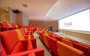 Cloud Business Center