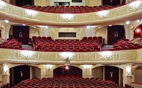 Theatre in Paris - Billetterie sous titrage