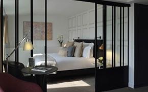 Balthazar Hotel MGallery by Sofitel