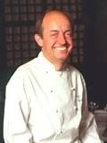Georges Landriot