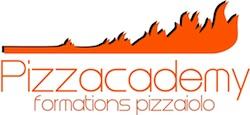 Pizzacademy