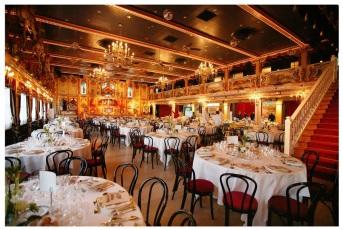 reservation restaurant prepayee pas cher fr p.