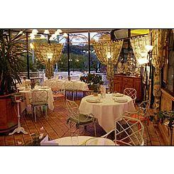 restaurant au fin gourmet pau pyr n es atlantiques 64. Black Bedroom Furniture Sets. Home Design Ideas