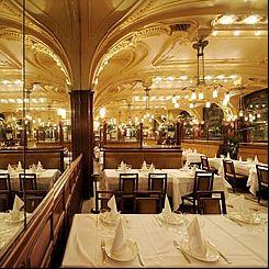 restaurant brasserie excelsior nancy meurthe et moselle 54. Black Bedroom Furniture Sets. Home Design Ideas