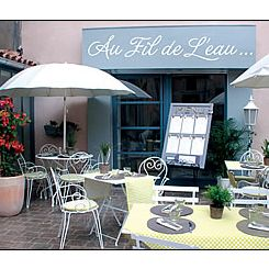 Coffret cadeau restaurant et gastronomie restaurant for Cuisine 83 hyeres