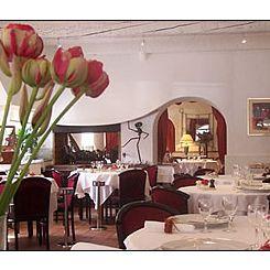 coffret cadeau restaurant et gastronomie restaurant groupe paris id al gourmet. Black Bedroom Furniture Sets. Home Design Ideas