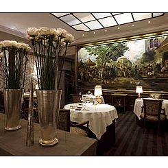 restaurant au crocodile strasbourg bas rhin 67. Black Bedroom Furniture Sets. Home Design Ideas