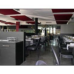 Restaurant 212 Bout D Istres Istres Bouches Du Rh 244 Ne 13