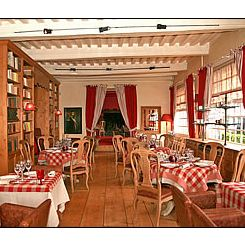 restaurant les maisons de l 233 a honfleur calvados 14
