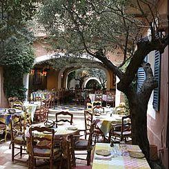 Restaurant le sud paris paris 75 - Restaurant le sud paris porte maillot ...