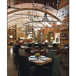 Cadeau restaurant yvelines chez cl ment bougival bougival for Restaurant bougival