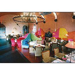 practical information restaurant chez cl ment petit clamart petit clamart hauts de seine. Black Bedroom Furniture Sets. Home Design Ideas