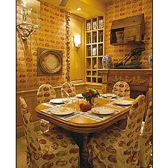Cadeau restaurant paris chez cl ment porte de versailles paris - Restaurant porte de versailles ...