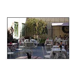 Cadeau restaurant loire mon jardin secret saint etienne - Deco jardin secret saint etienne ...