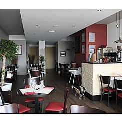 Restaurant Brest, Finist�re (29) Aux Tours du Ch�teau