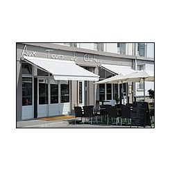 Restaurant Aux Tours du Ch�teau Brest, Finist�re (29)