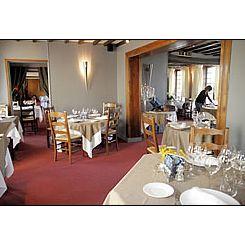Coffret cadeau restaurant et gastronomie, Restaurant ...