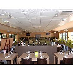 restaurant l 39 ispiens port gaillac tarn 81