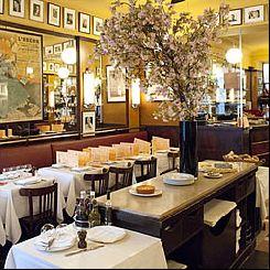 Restaurant brasserie du th tre versailles yvelines 78 - Brasserie porte de versailles ...