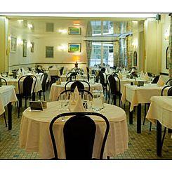 Restaurant l 39 escale 61 bell me orne 61 - Restaurant belleme perche ...