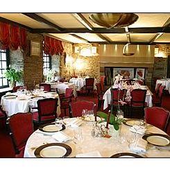 restaurant auberge grand 39 maison mur de bretagne c tes d