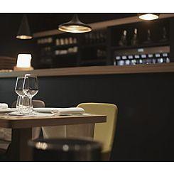 Restaurant le cam lia bougival yvelines 78 for Restaurant bougival