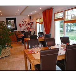 Restaurant Loctudy, Finist�re (29) Pen Ar Vir