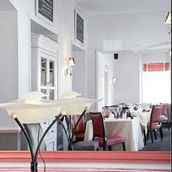 Coffret Cadeau Restaurant Et Gastronomie Restaurant
