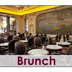Restaurant Paris 01 Angelina Rivoli Brunch