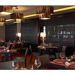 restaurant autocariste