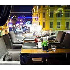 restaurant c factory nice alpes maritimes 06. Black Bedroom Furniture Sets. Home Design Ideas