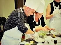 team-building-challenge-culinaire