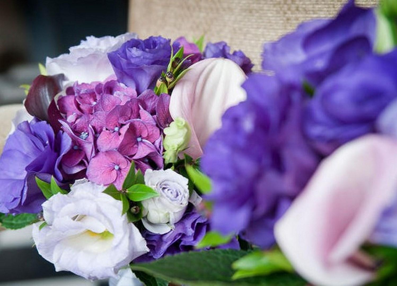 composition-florale-incentive
