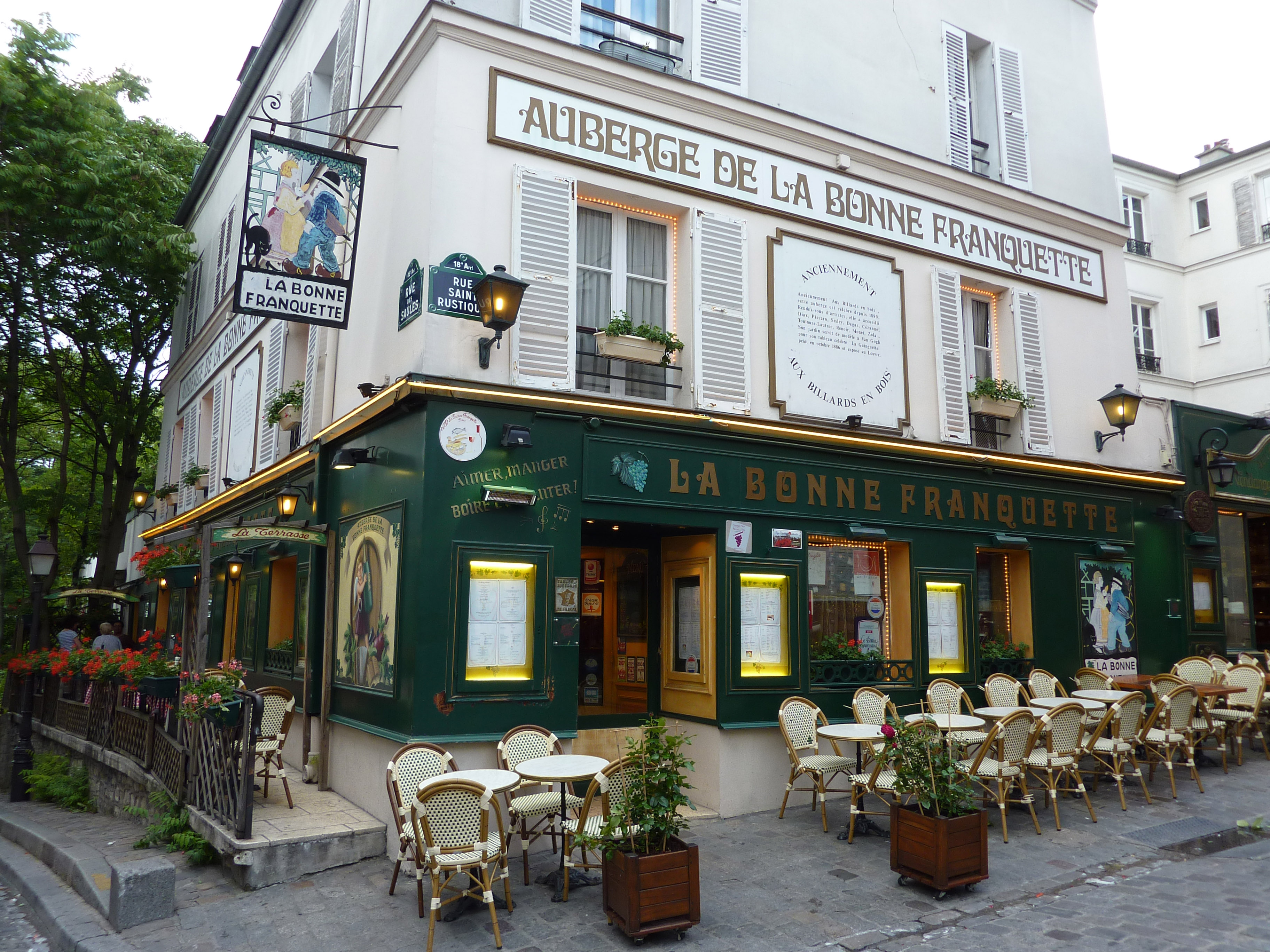 soiree-montmartre-authentique