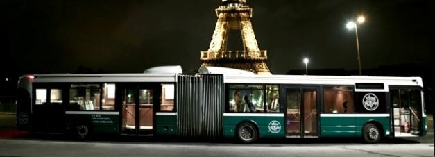soiree-dans-un-bus-luxueux-a-paris