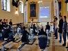 team-building-aviron-indoor