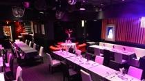 Cabarets Restaurant puis soirée cabaret