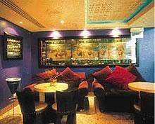 Restaurant atypique paris pour groupe paris restaurant for Restaurant atypique