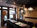 Restaurant Paris A la Ch�taigne