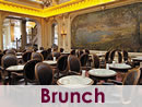 Restaurant Paris Angelina Rivoli Brunch