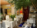 Restaurant Montpellier Anis et Canisses