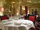 Restaurant Paris Astor Saveurs