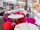 Restaurant Paris Atelier Renault