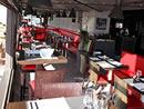 Restaurant Marseille Au Bout du Quai