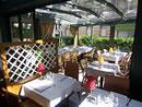 Restaurant Paris Au Moulin Vert Saveurs
