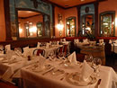 Restaurant Paris Au Petit Marguery Rive Gauche