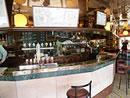 Restaurant Paris Au Soleil d'Austerlitz