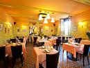 Restaurant Nice Au Rendez-vous des Amis