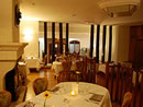 Restaurant Pierrefonds Auberge aux Bl�s d'Or Tentation