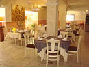 Restaurant Avignon Montfavet Auberge de Bonpas